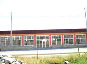 Obyekt - Şəmkir - 1140 m²