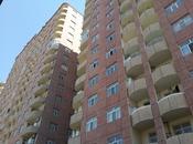 4 otaqlı yeni tikili - Yasamal r. - 145 m²