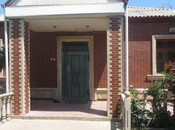 5-комн. дом / вилла - м. Иншаатчылар - 140 м²
