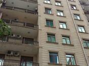 3 otaqlı yeni tikili - Nizami m. - 145 m²