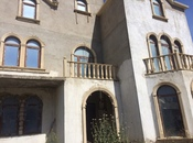 6 otaqlı ev / villa - Abşeron r. - 300 m²