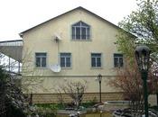 Bağ - Sabunçu r. - 400 m²