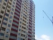 4-комн. новостройка - пос. 8-й мкр - 181 м²