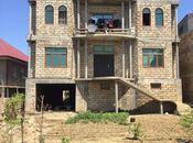 8 otaqlı ev / villa - Binəqədi r. - 800 m²