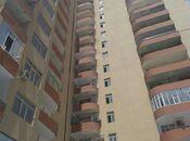 3 otaqlı yeni tikili - Yeni Yasamal q. - 120 m²