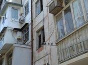 2 otaqlı ev / villa - 9-cu mikrorayon q. - 60 m²