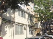2 otaqlı köhnə tikili - İnşaatçılar m. - 52 m²