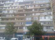 3-комн. вторичка - Насиминский  р. - 90 м²