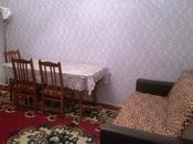 3 otaqlı köhnə tikili - 20 Yanvar m. - 60 m²