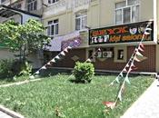 Obyekt - Binəqədi r. - 60 m²