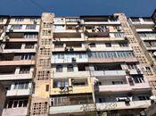 2 otaqlı köhnə tikili - Xətai r. - 60 m²