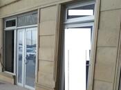 2 otaqlı ofis - 20 Yanvar m. - 57 m²