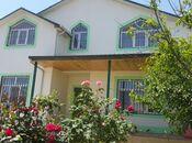 4 otaqlı ev / villa - Nəriman Nərimanov m. - 150 m²