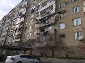 4-комн. вторичка - Бинагадинский р. - 100 м²