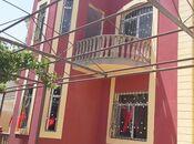 5 otaqlı ev / villa - Əhmədli q. - 250 m²