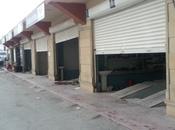 Obyekt - 20 Yanvar m. - 385 m²