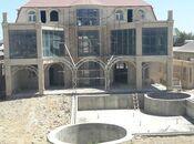 10 otaqlı ev / villa - Şağan q. - 1600 m²