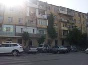 3 otaqlı köhnə tikili - Azadlıq Prospekti m. - 65 m²