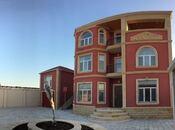 Bağ - Pirşağı q. - 360 m²