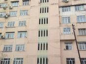 2 otaqlı yeni tikili - Qara Qarayev m. - 45 m²