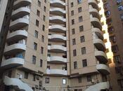 2-комн. новостройка - м. Джафар Джаббарлы - 106 м²