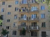 2 otaqlı köhnə tikili - Nizami m. - 67 m²