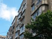 2 otaqlı köhnə tikili - Bakıxanov q. - 54 m²