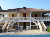 Bağ - Mərdəkan q. - 250 m²