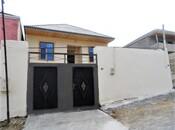 3 otaqlı ev / villa - Masazır q. - 70 m²
