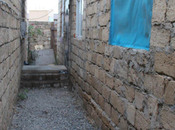 2 otaqlı ev / villa - Biləcəri q. - 60 m²