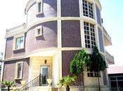 Bağ - Novxanı q. - 350 m²