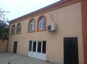 6 otaqlı ev / villa - Xaçmaz - 250 m²