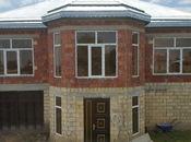 6 otaqlı ev / villa - Quba - 270 m²