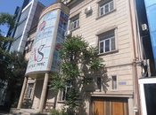 Obyekt - Nərimanov r. - 800 m²