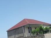 6 otaqlı ev / villa - Masazır q. - 120 m²