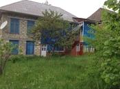 8 otaqlı ev / villa - Şəki - 200 m²