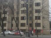 4-комн. вторичка - пос. Ясамал - 80 м²