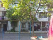 3 otaqlı köhnə tikili - Nizami r. - 70 m²