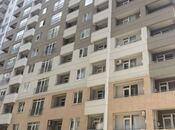 3 otaqlı yeni tikili - 20 Yanvar m. - 94 m²
