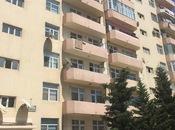 3 otaqlı yeni tikili - Sumqayıt - 112 m²