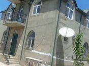 4 otaqlı ev / villa - Xırdalan - 200 m²