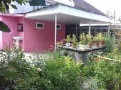 4 otaqlı ev / villa - Şəki - 300 m²