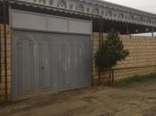 3 otaqlı ev / villa - Şirvan - 100 m²