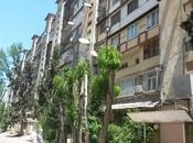 3 otaqlı köhnə tikili - Əhmədli m. - 78 m²