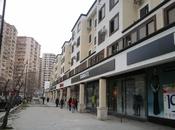 2 otaqlı köhnə tikili - Nərimanov r. - 58 m²