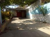 3 otaqlı ev / villa - Əmircan q. - 90 m²