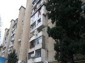 1 otaqlı köhnə tikili - Nizami r. - 40 m²