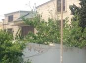 5 otaqlı ev / villa - Badamdar q. - 340 m²
