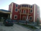 2-комн. дом / вилла - м. 28 мая - 120 м²