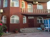 4 otaqlı ev / villa - Biləcəri q. - 140 m²